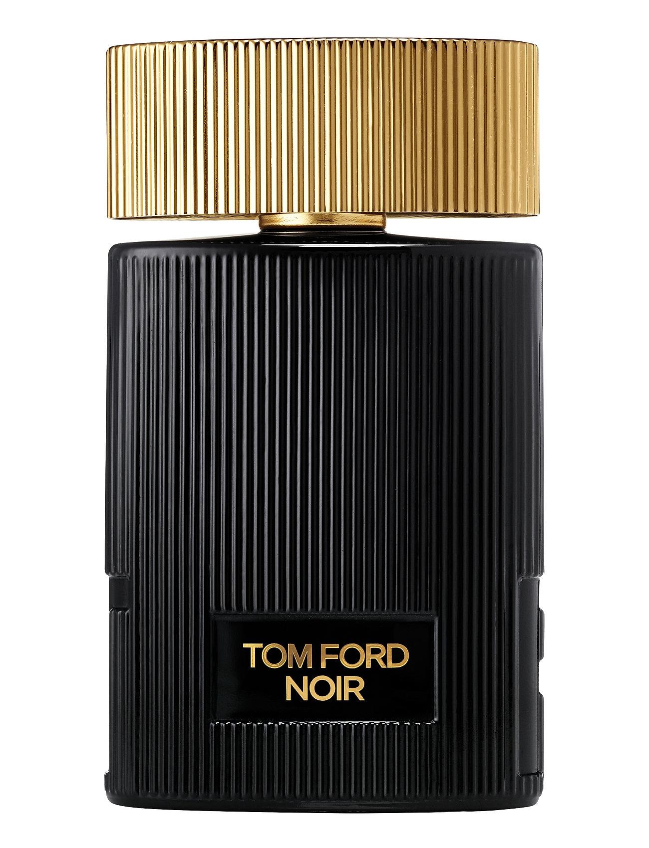 Tom ford noir pour femme eau de parfum fra tom ford fra boozt.com dk