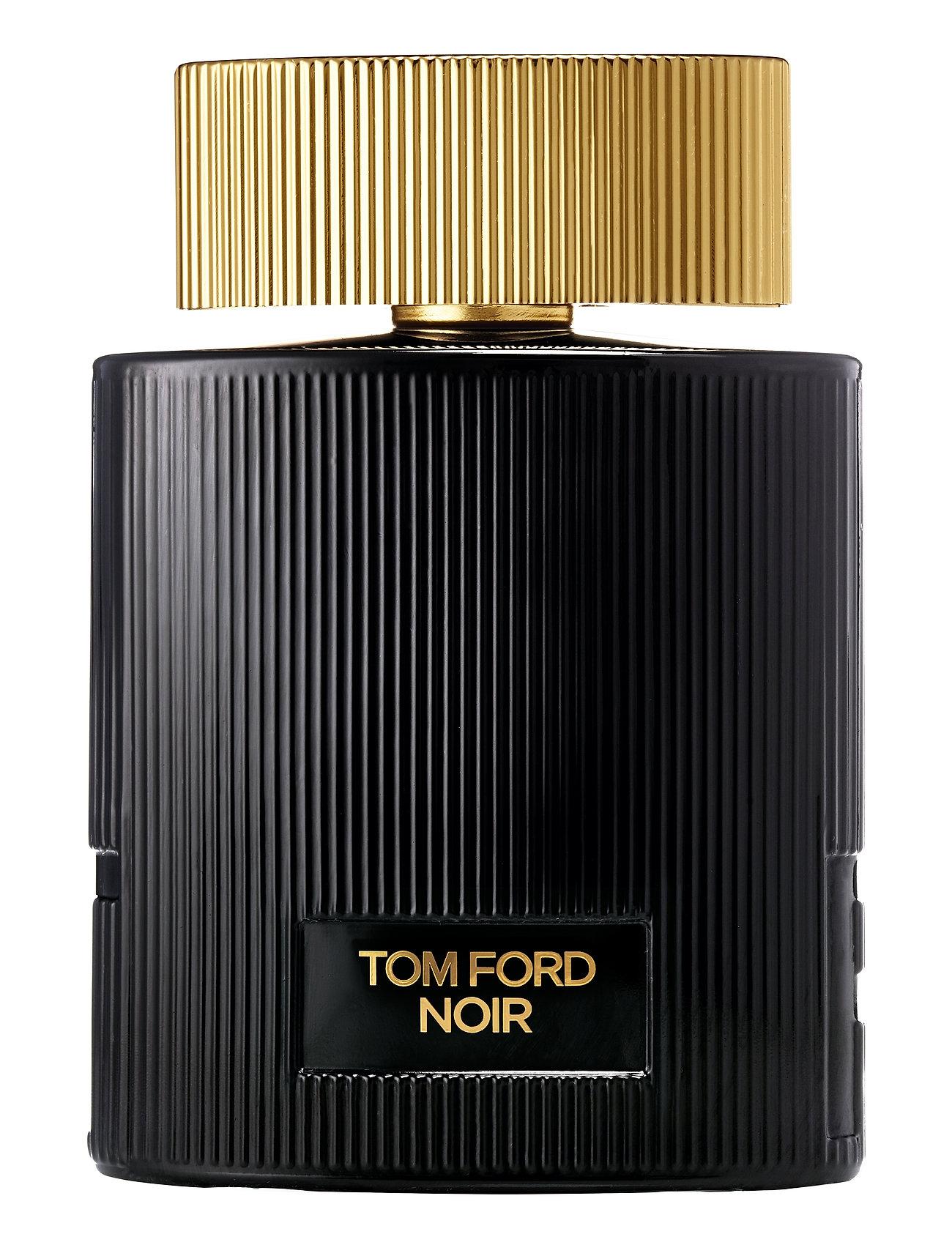 tom ford – Tom ford noir pour femme eau de parfum på boozt.com dk