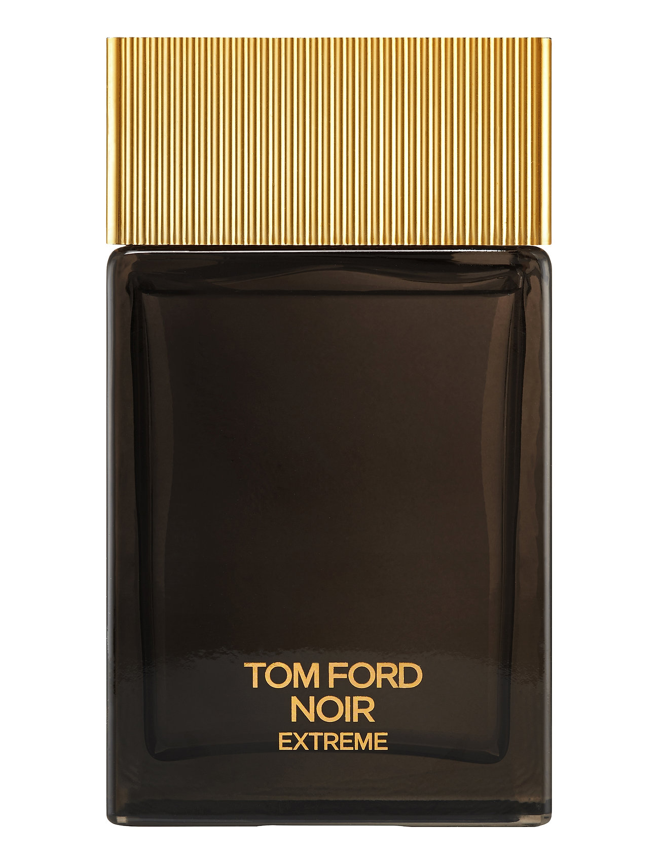 Tom ford noir extreme eau de parfum fra tom ford på boozt.com dk