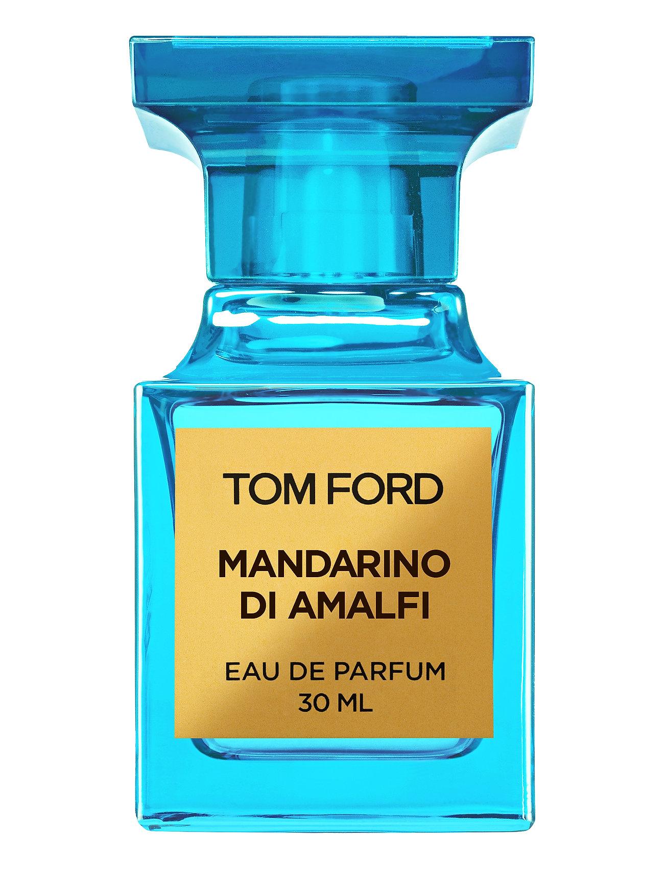 tom ford – Mandarino di amalfi eau de parfum på boozt.com dk