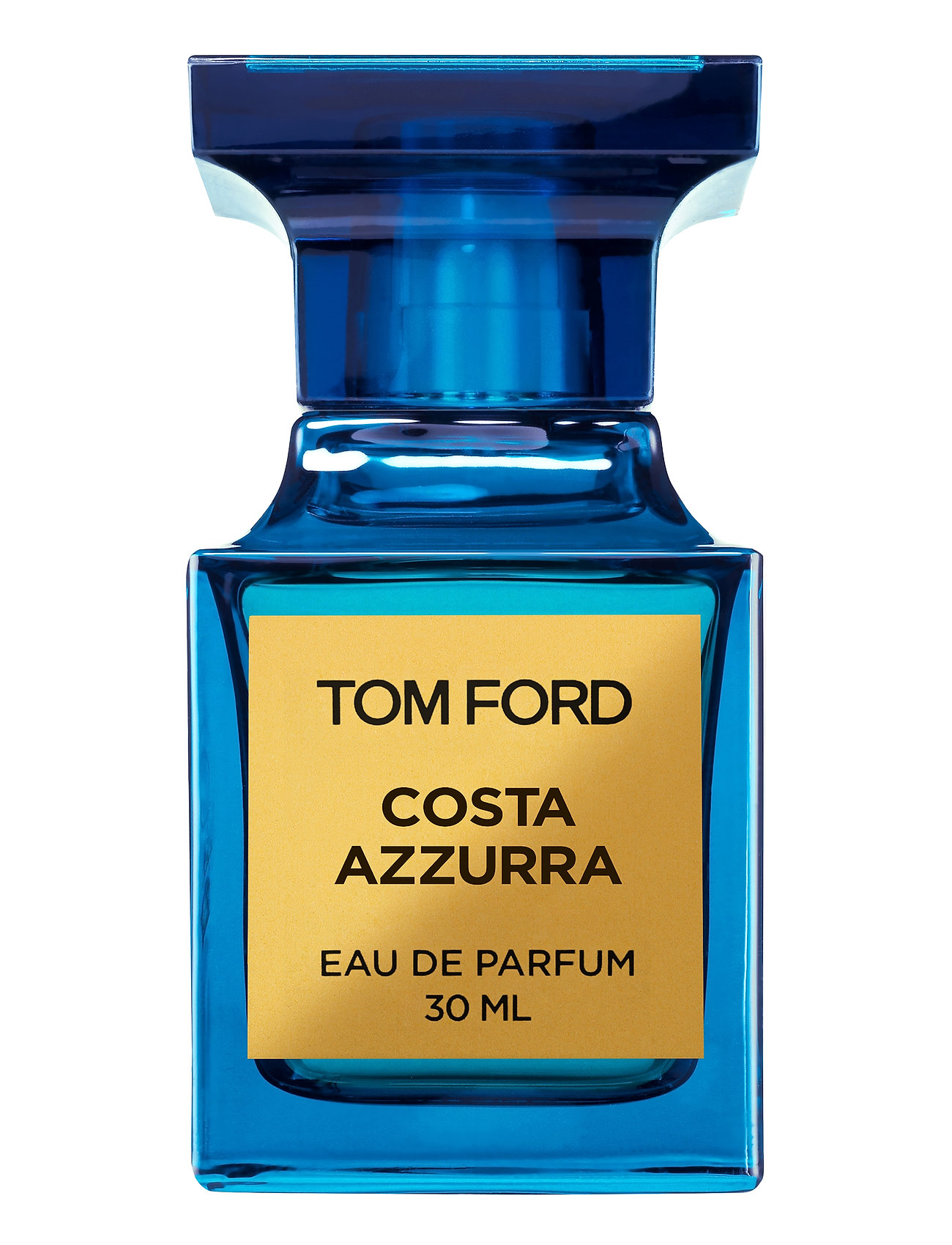 tom ford – Costa azzurra eau de parfum på boozt.com dk