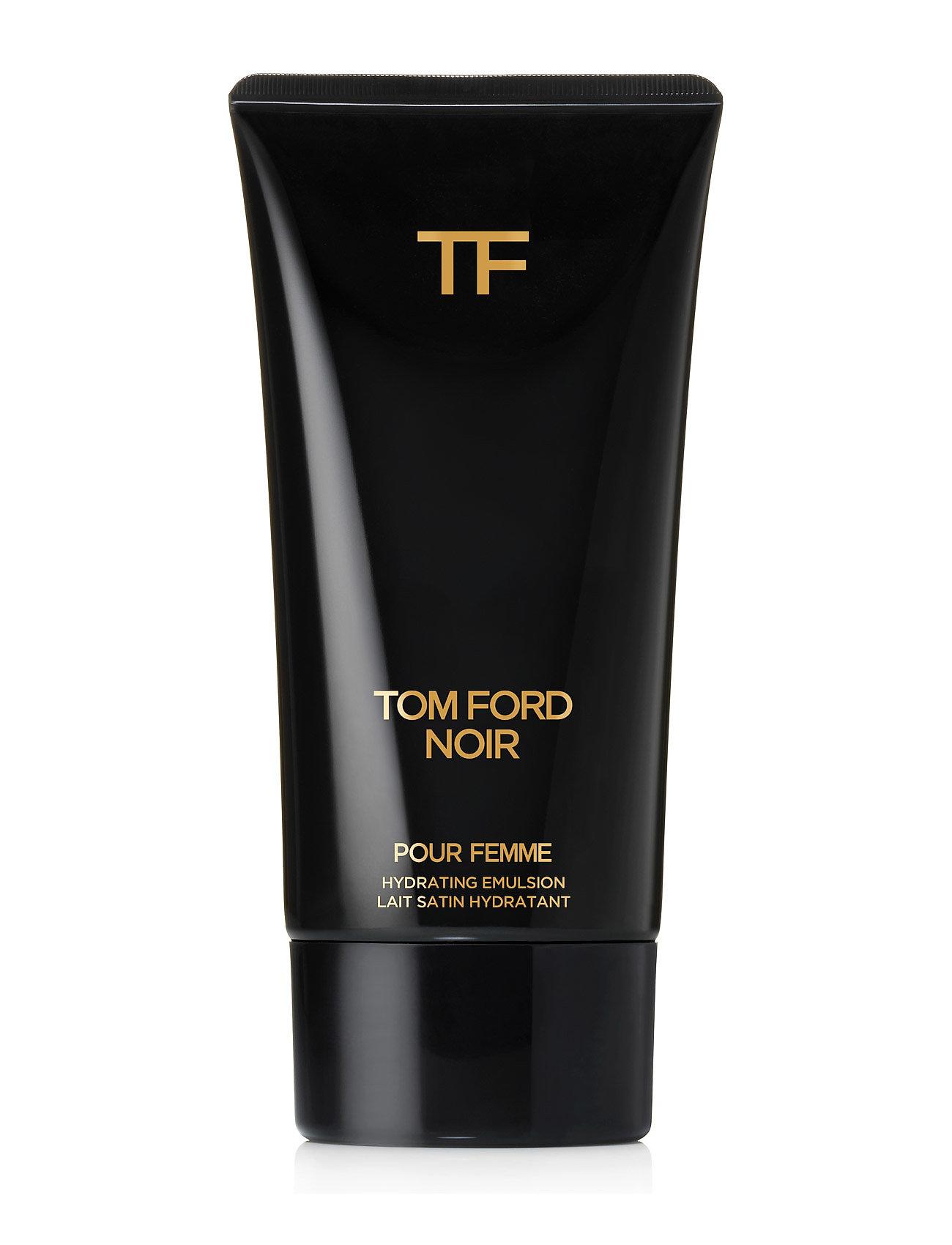 Tom ford noir pour femme hydrating emulsion fra tom ford fra boozt.com dk