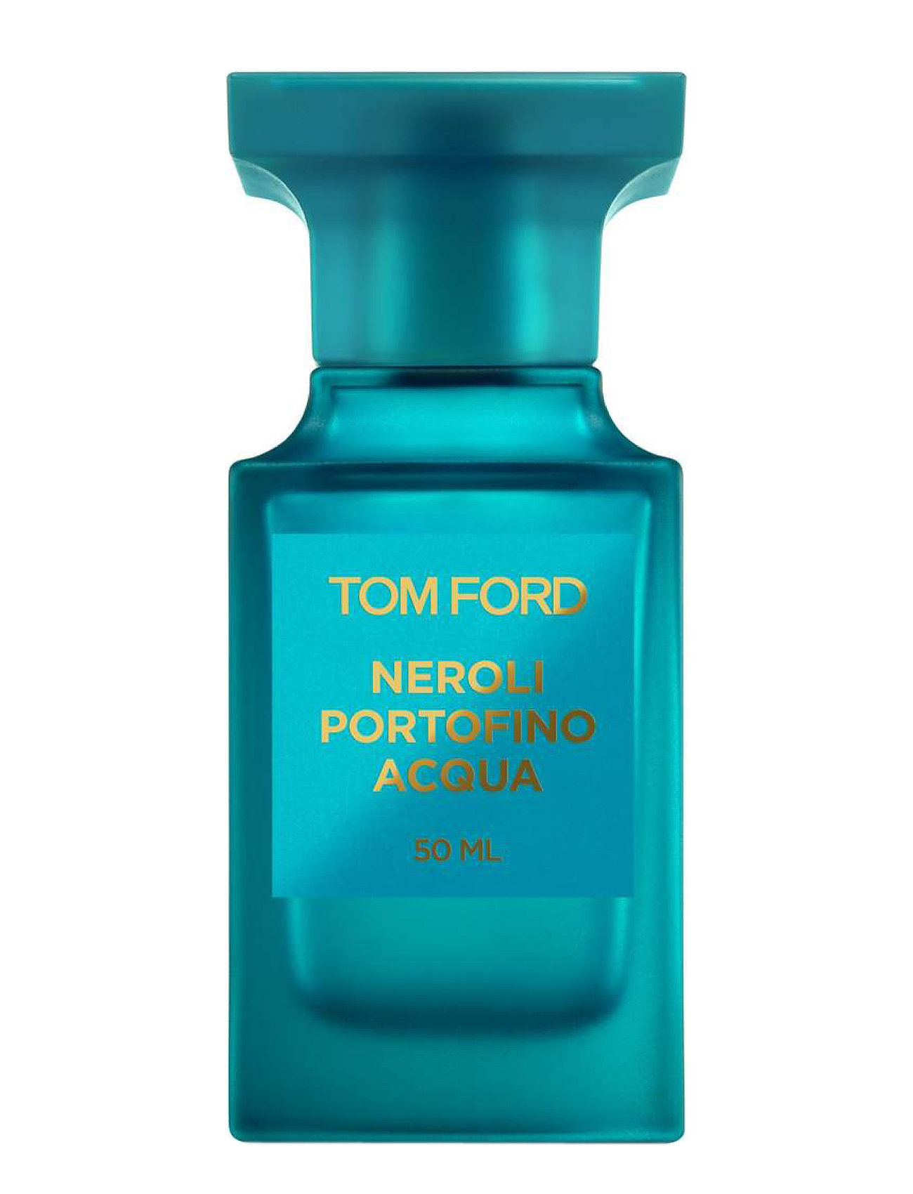 Neroli portofino acqua eau de toilette fra tom ford på boozt.com dk