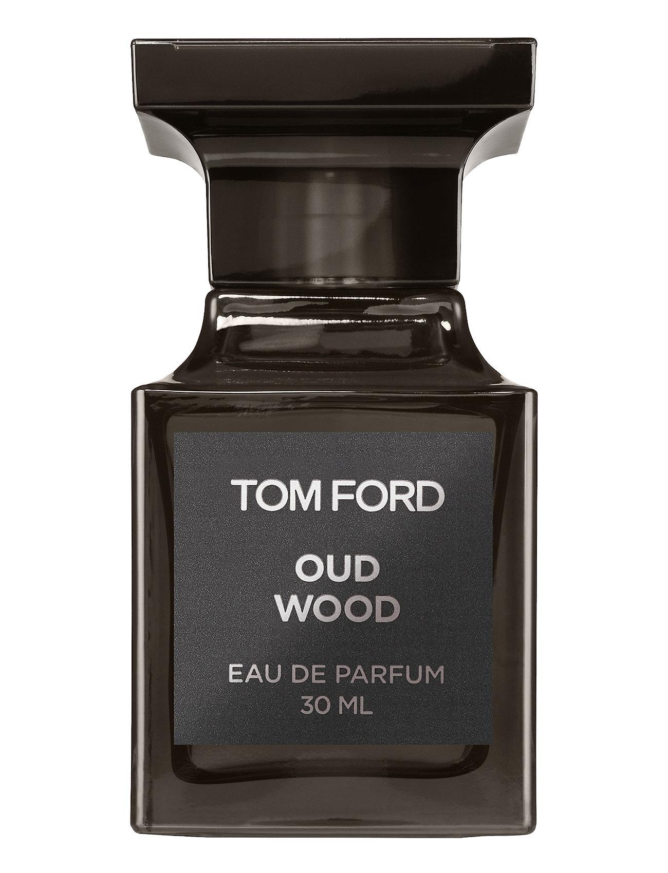 Oud wood eau de parfum fra tom ford på boozt.com dk