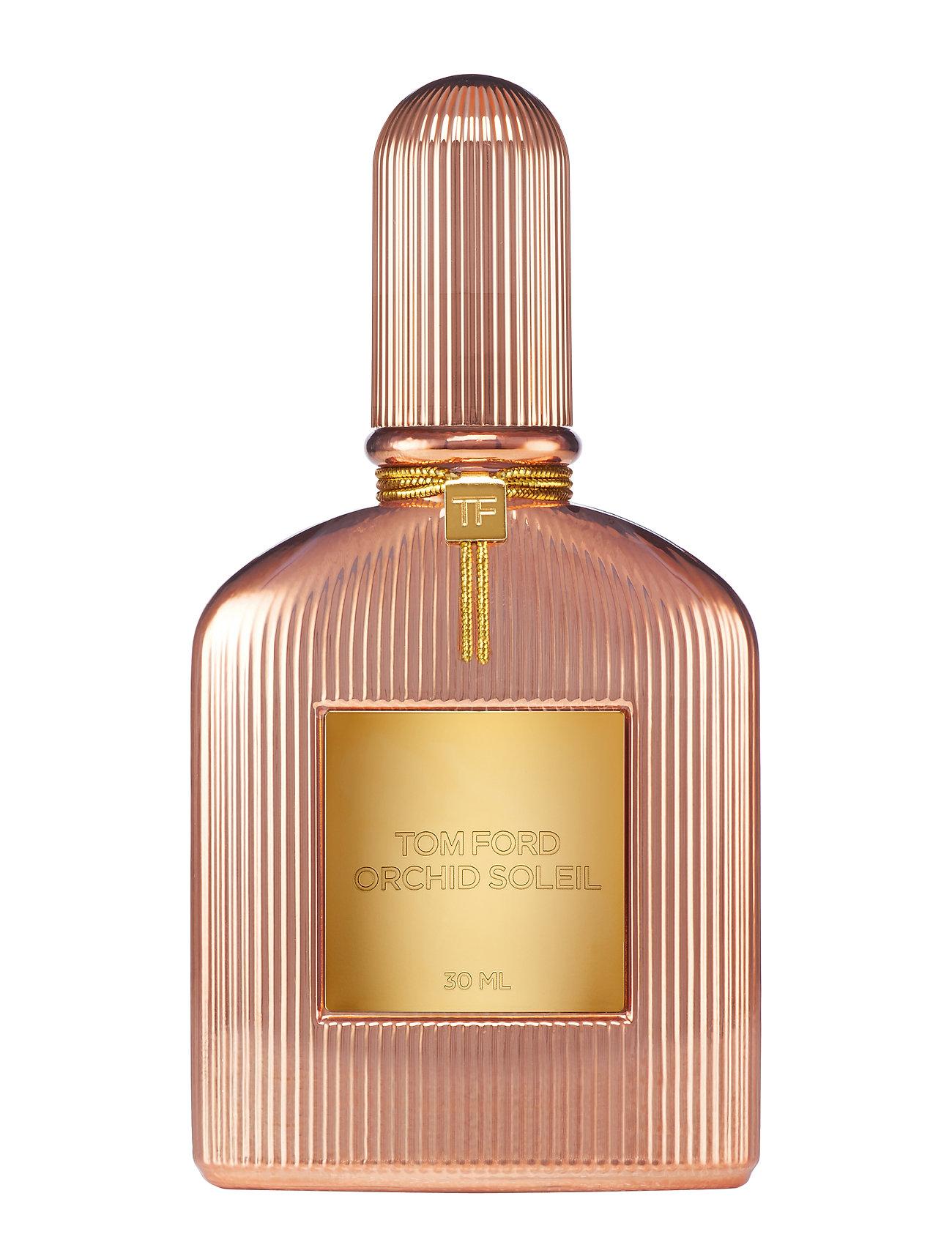Orchid soleil eau de parfum fra tom ford fra boozt.com dk