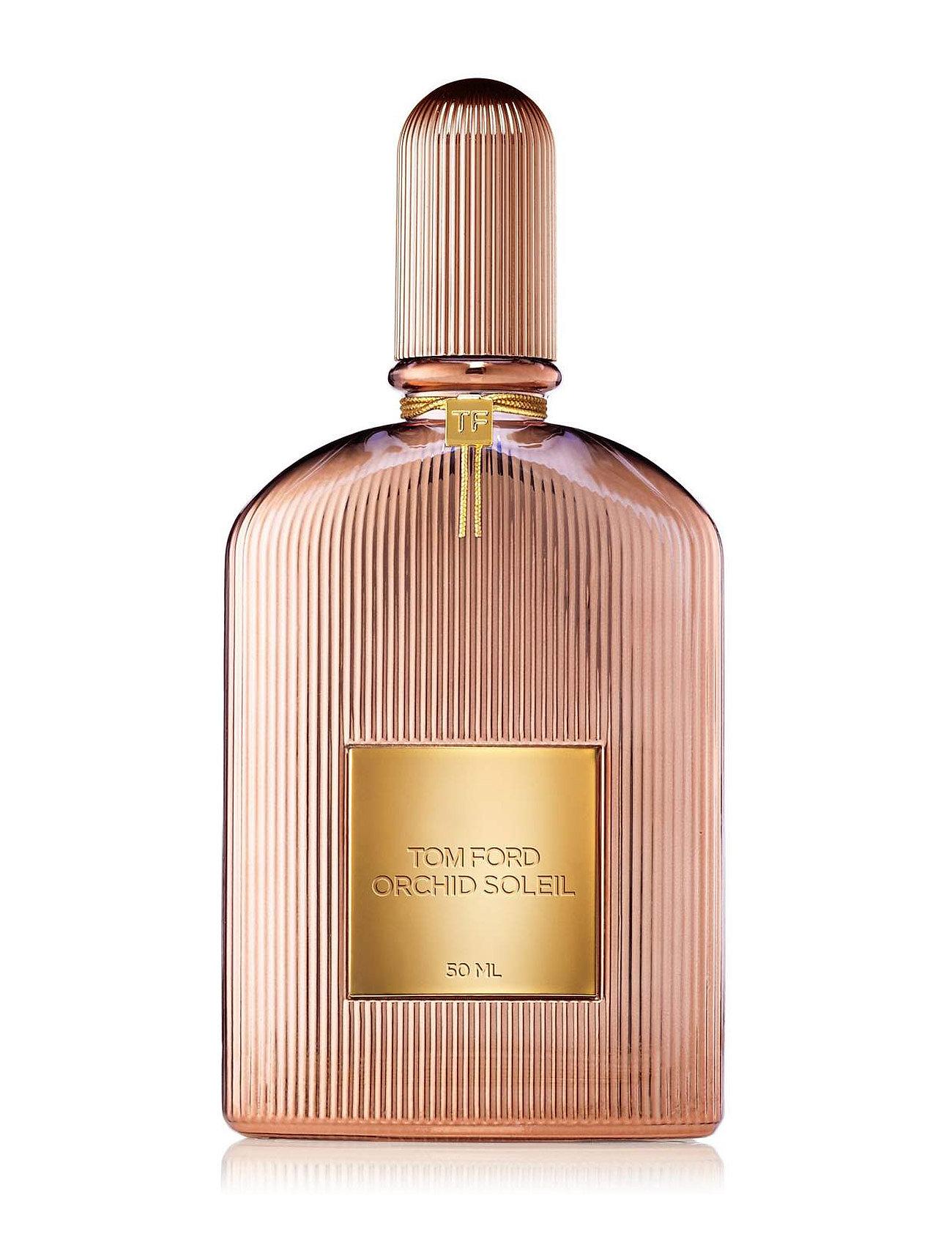tom ford – Orchid soleil eau de parfum fra boozt.com dk
