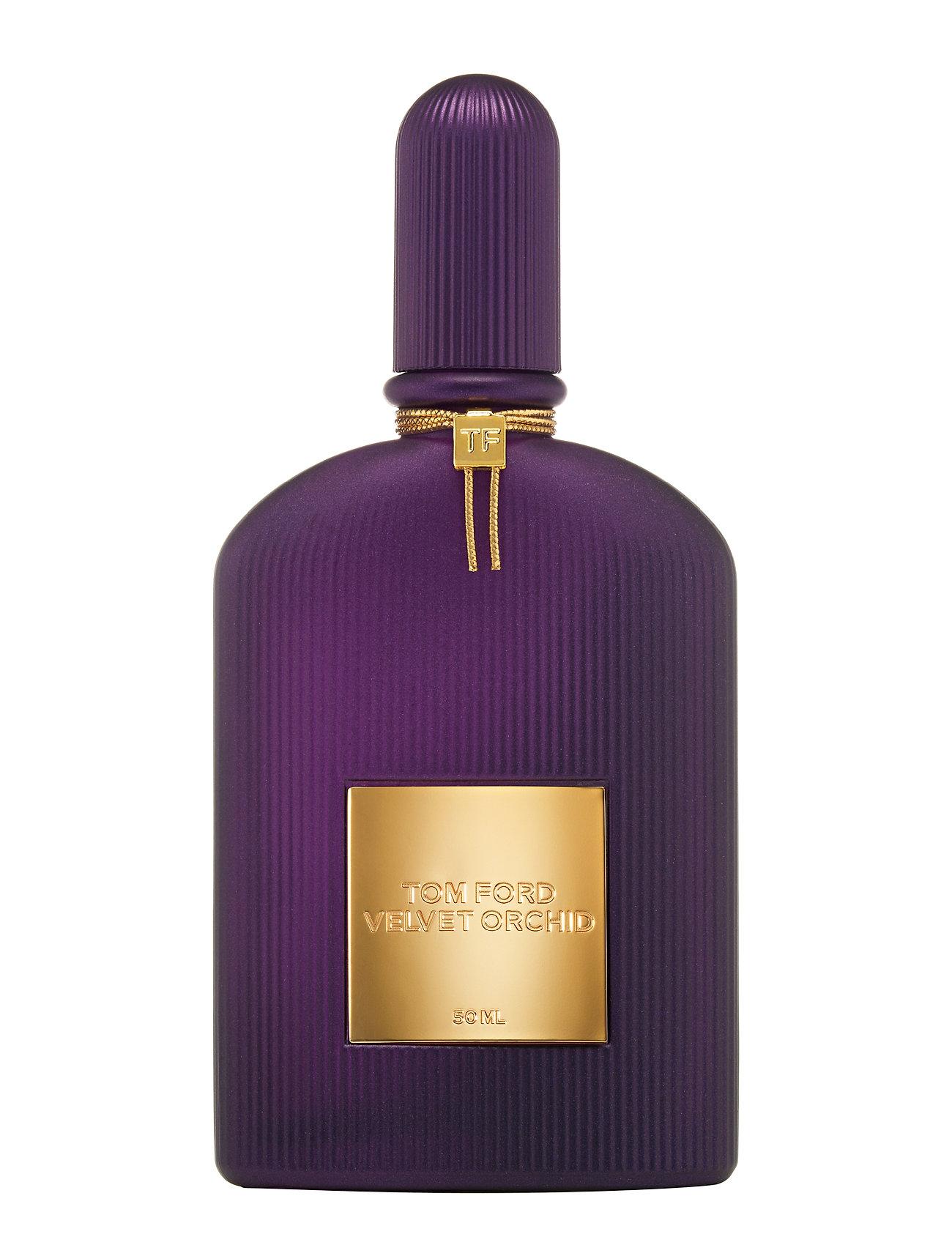 tom ford Velvet orchid lumiã¨re eau de parfum på boozt.com dk