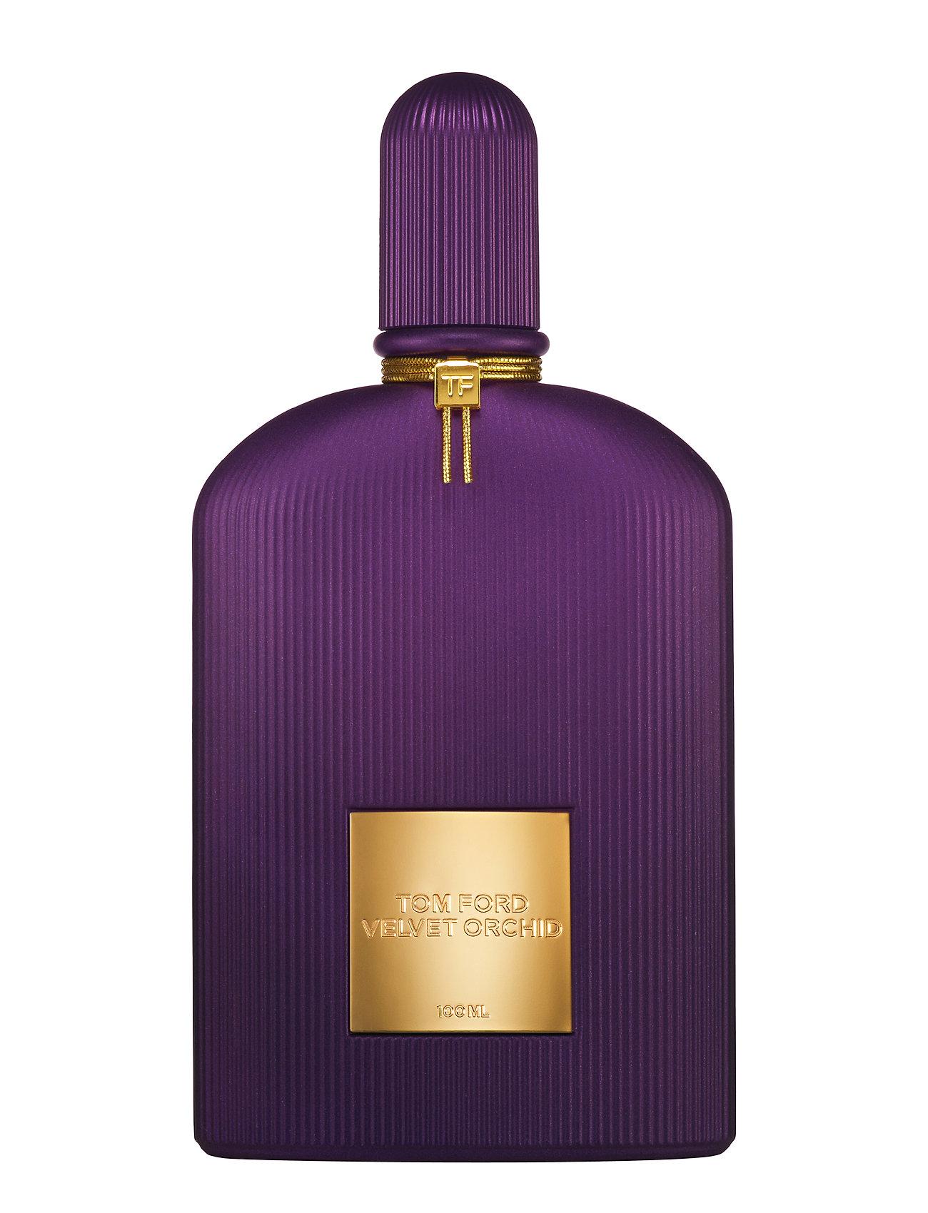 tom ford – Velvet orchid lumiã¨re eau de parfum på boozt.com dk