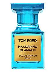 Mandarino di Amalfi Eau de Parfum - CLEAR