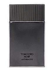 Tom Ford Noir Anthracite Eau de Parfum - CLEAR