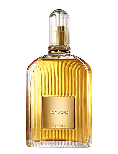 Tom Ford For Men Eau de Toilette - CLEAR