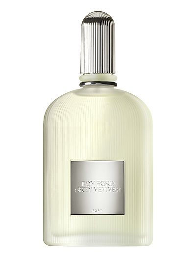 Tom Ford Grey Vetiver Eau de Parfum - CLEAR