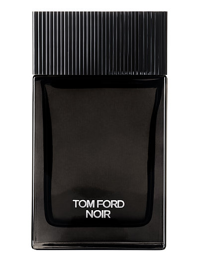 Tom Ford Noir Eau de Parfum - CLEAR