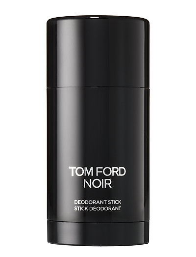 Tom Ford Noir Deodorant Stick - CLEAR
