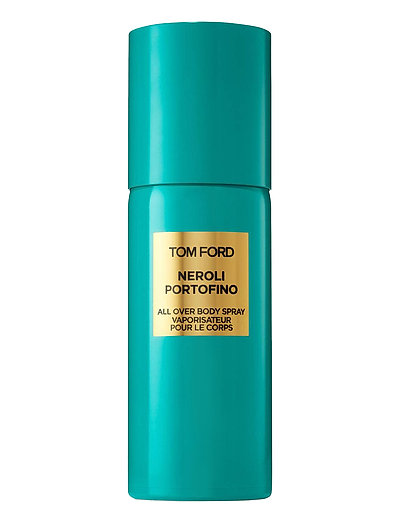 Neroli Portofino All Over Body Spray - CLEAR