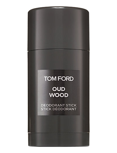 Oud Wood Deodorant Stick - CLEAR