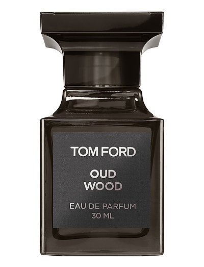 Oud Wood Eau de Parfum - CLEAR