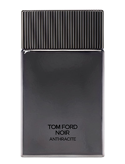 Tom Ford Noir Anthracite 100ml - CLEAR