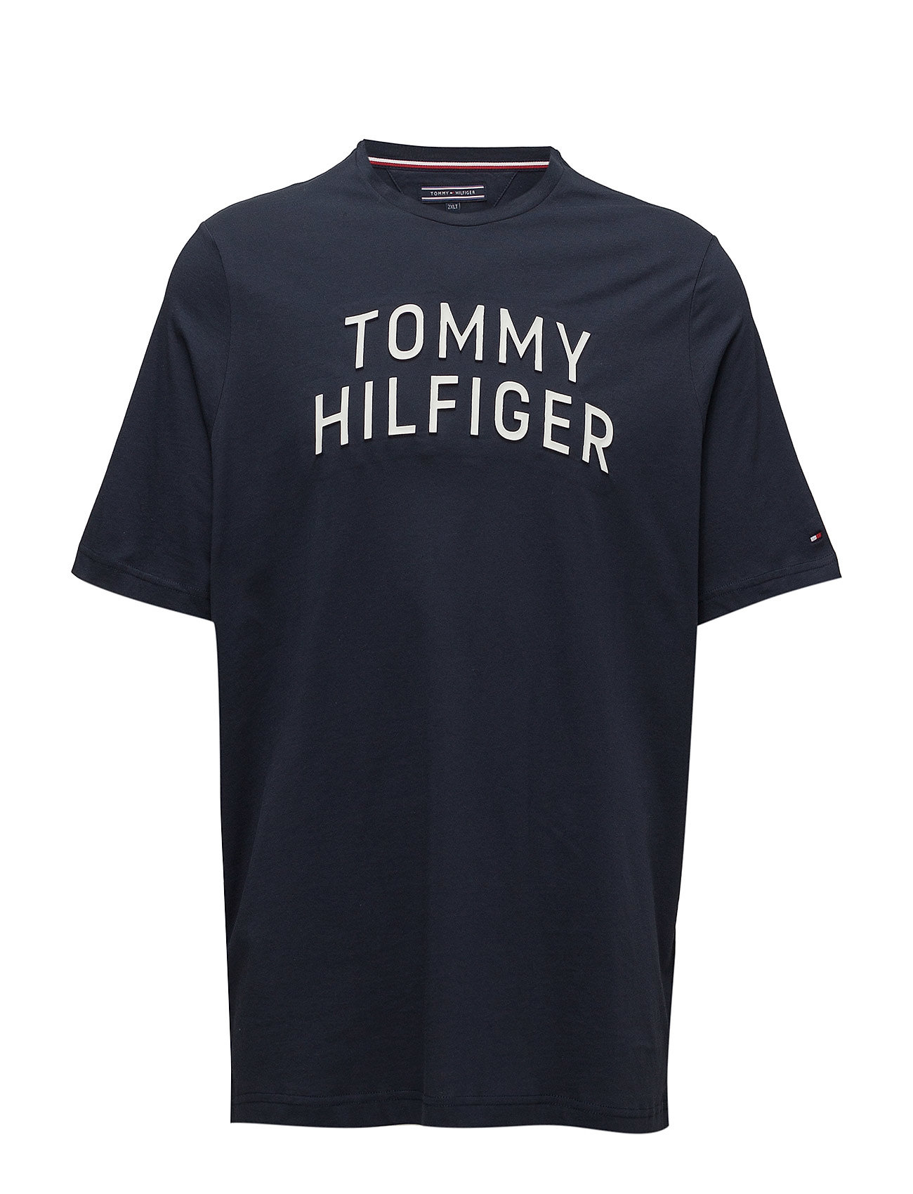 Bt tommy graphic tee navy blazer 500 kr tommy for Xxl tall graphic t shirts