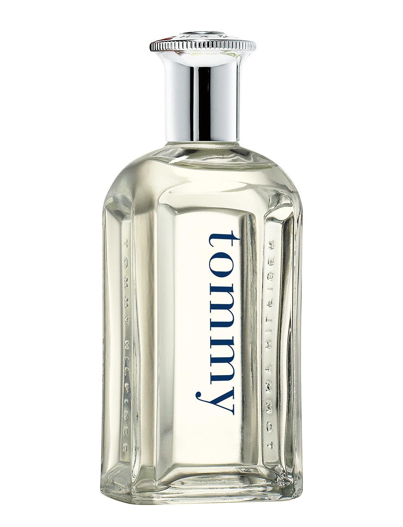 tommy hilfiger fragrance – Tommy hilfiger tommy eau de toilett på boozt.com dk