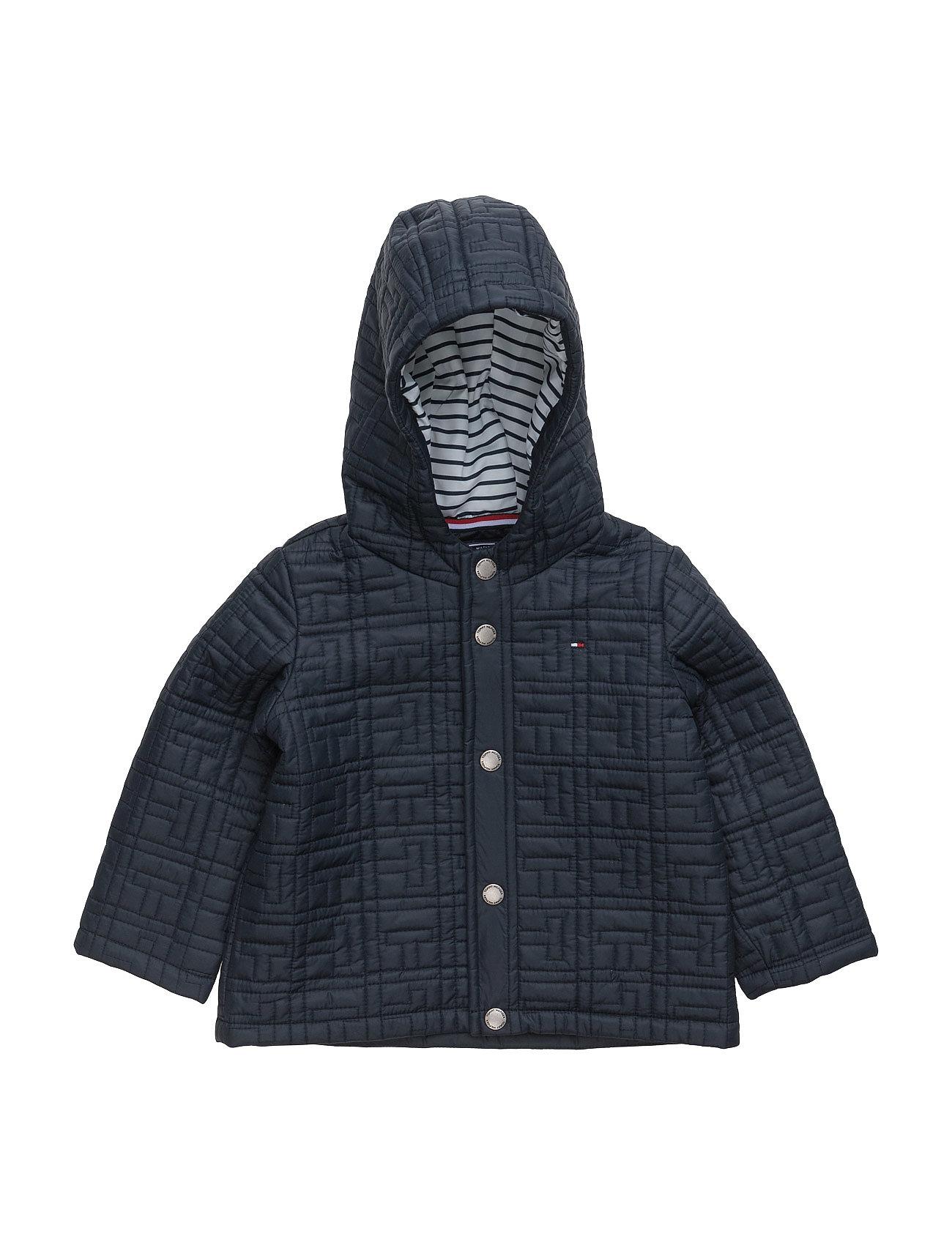 Thnb Baby Jacket Tommy Hilfiger Jackets & Coats