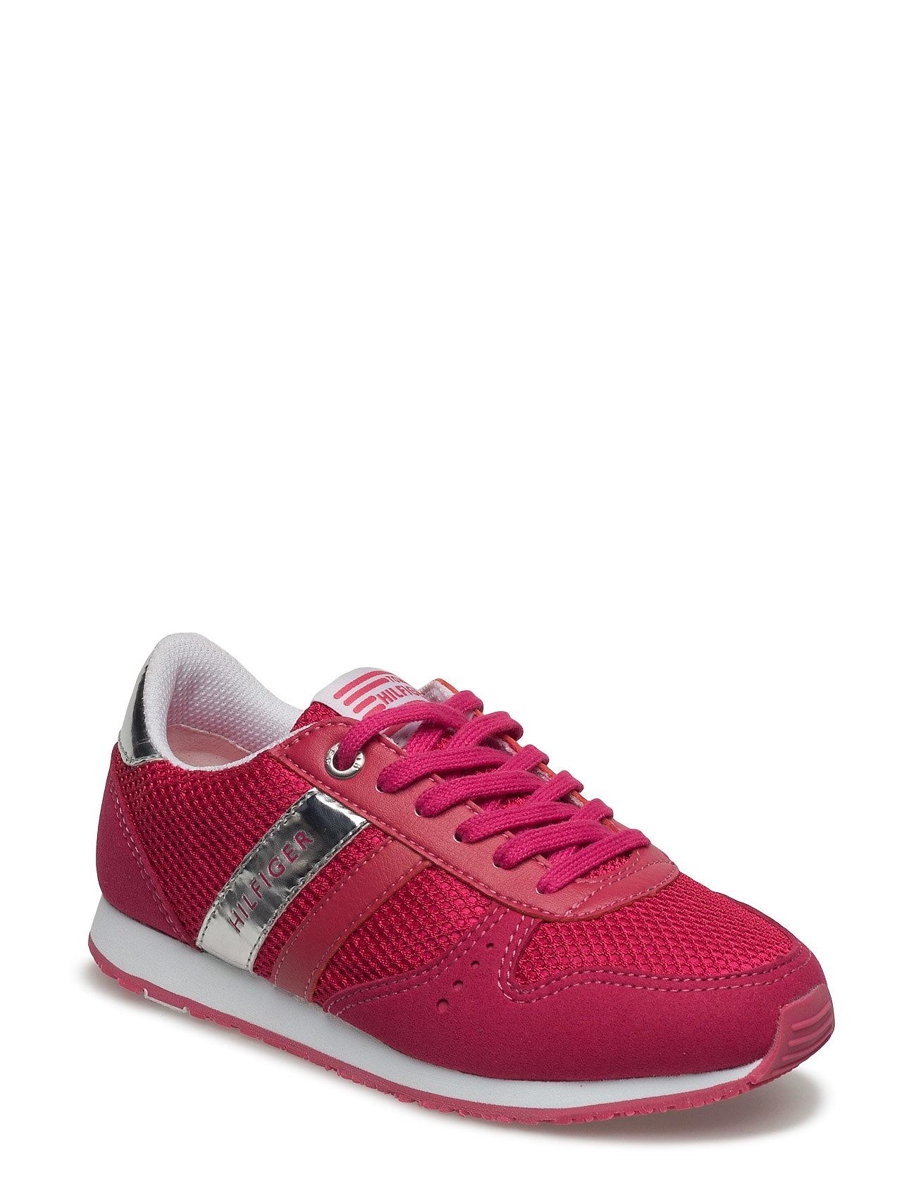 J3285aimie 14c2 Tommy Hilfiger Sko & Sneakers til Børn i