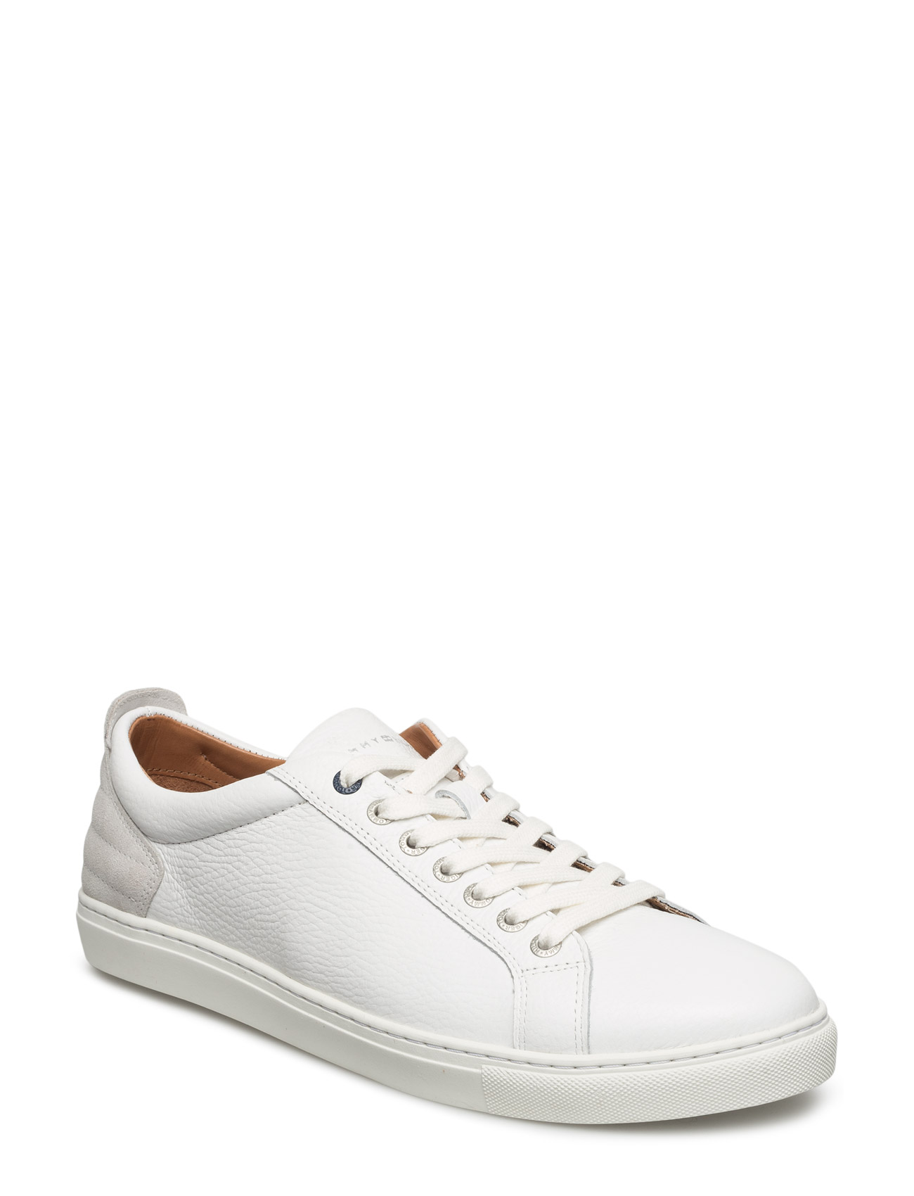 M2285ount 11a Tommy Hilfiger Sneakers til Herrer i hvid