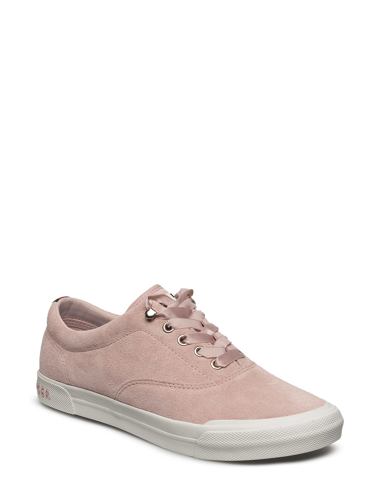 Wmn Y1285armouth 1b Tommy Hilfiger Sneakers til Damer i