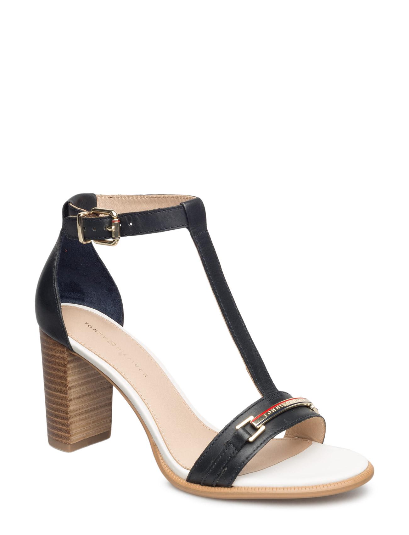 Tommy Hilfiger Shoes J1285oanne 16a 13313610