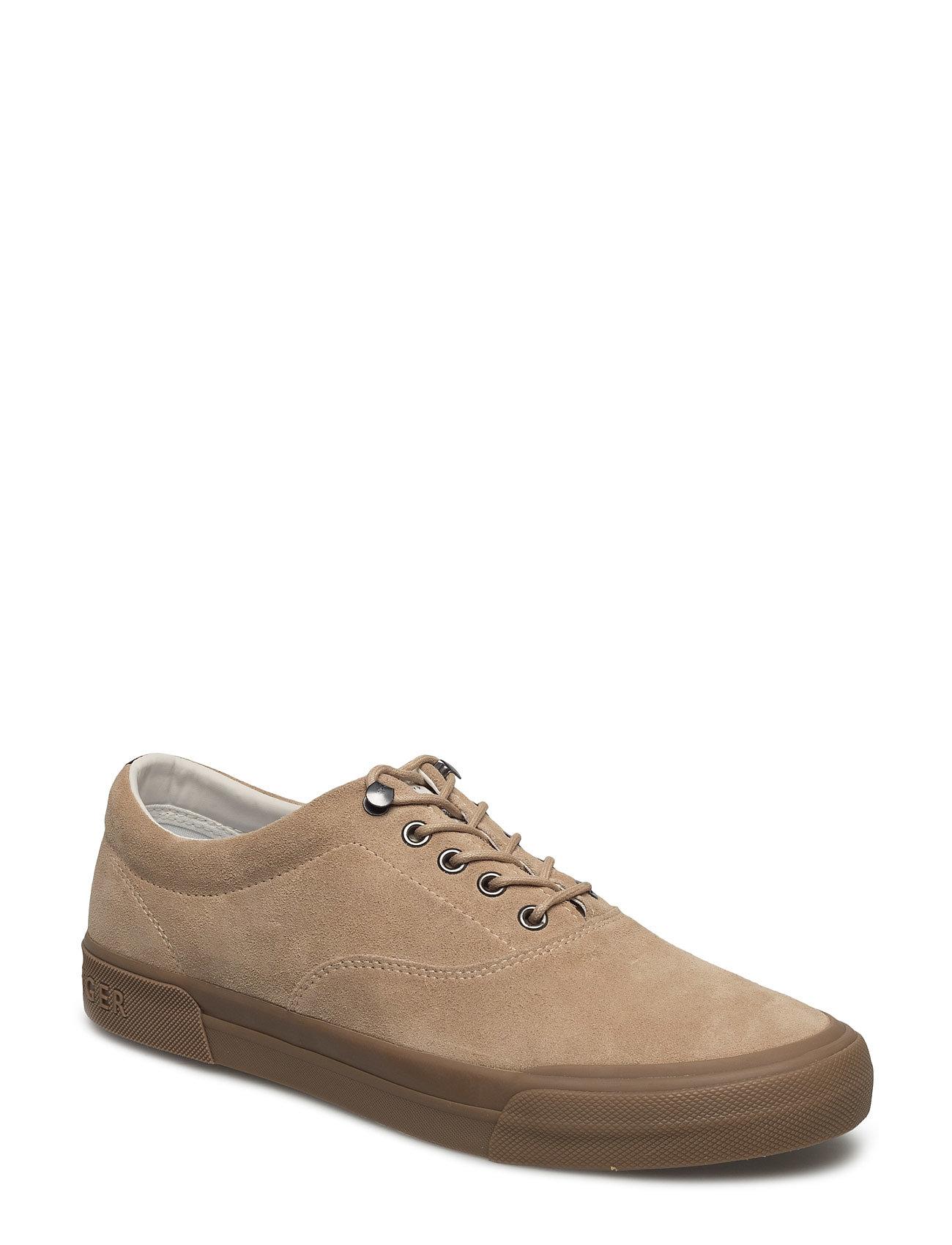 Y2285armouth 1b Tommy Hilfiger Sneakers til Herrer i