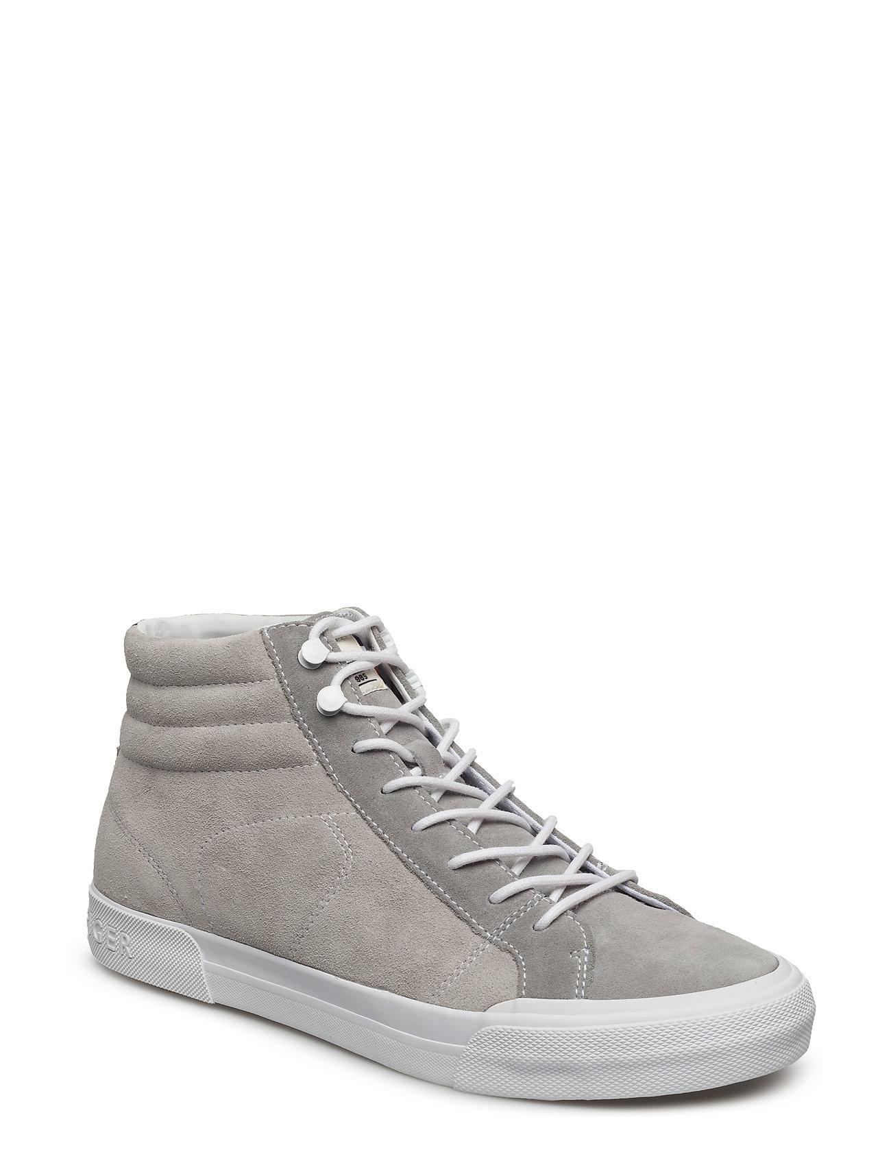 Y2285armouth 3b Tommy Hilfiger Sneakers til Herrer i
