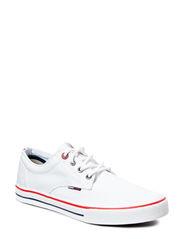 Vic 1D - 1 - White
