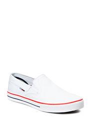 Vic 3D - 1 - White