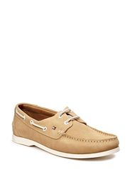 Tommy Hilfiger Shoes Chino 7C