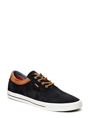 Tommy Hilfiger Shoes Will 7A