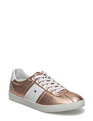 L1285IZZIE 1D1 - ROSE GOLD