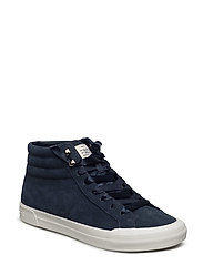 WMN Y1285ARMOUTH 3B - TOMMY NAVY