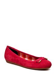Tommy Hilfiger Shoes Cecilia 3 B