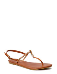 JENNIFER 7C* - Summer cognac
