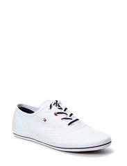 VICTORIA 1D - White