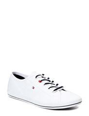 VICTORIA 2D - White
