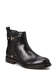 HOLLY 3A* - can. 606 - Black