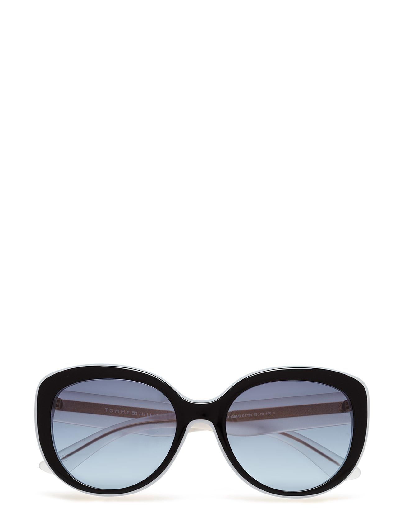 Th 1354/S Tommy Hilfiger Solbriller til Damer i
