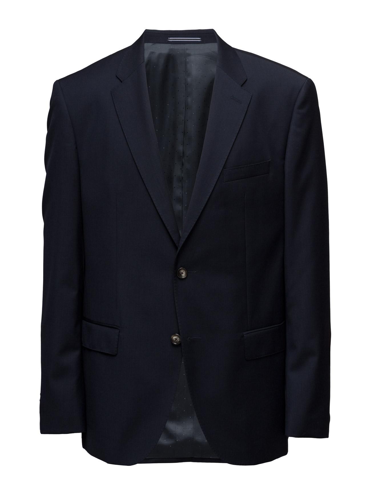 Butch Stssld99003 Tommy Hilfiger Tailored Blazere til Herrer i Blå