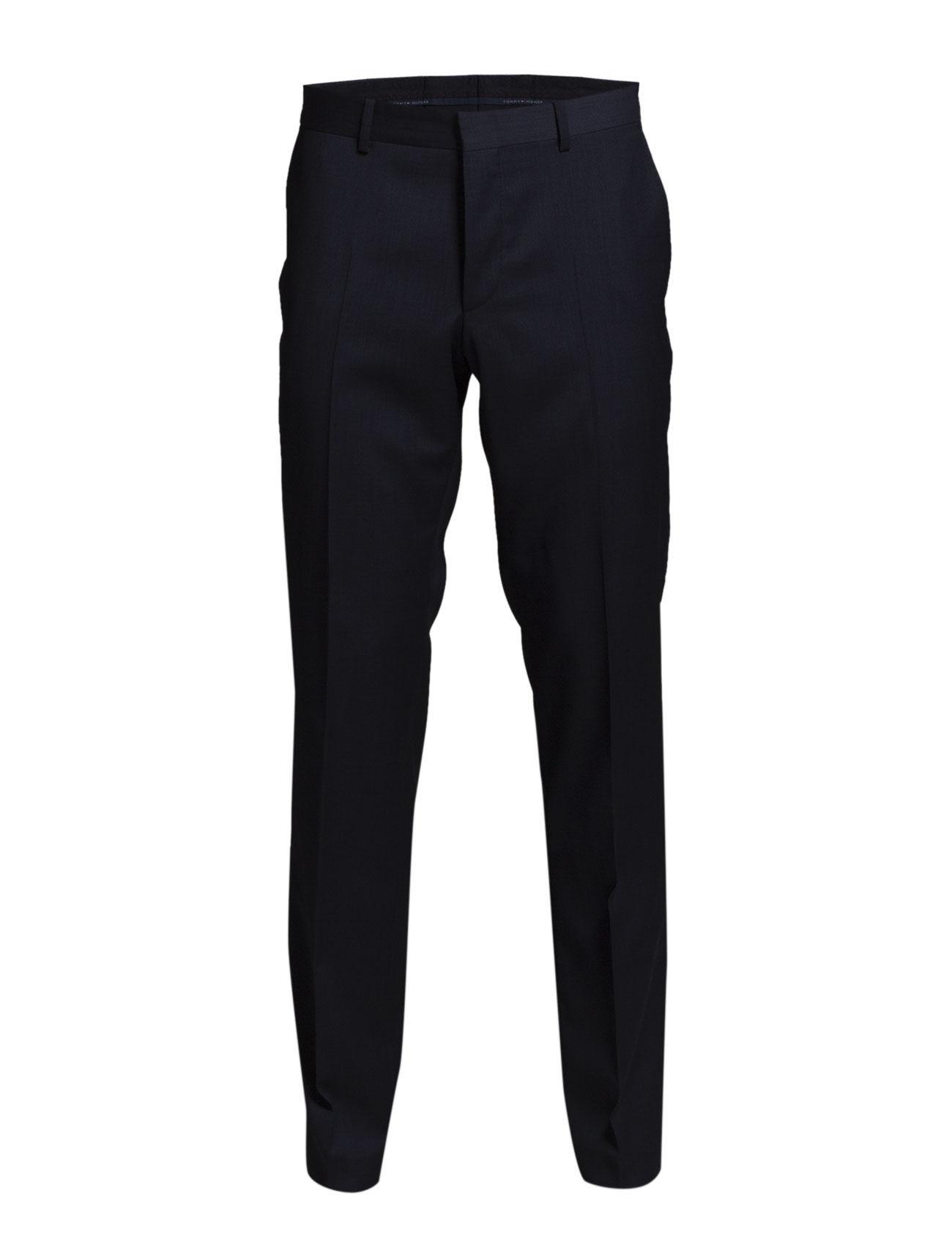 Rhames Stssld99003 Tommy Hilfiger Tailored Bukser til Mænd i