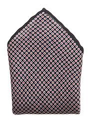 Pocket Square PSQCHK - 429