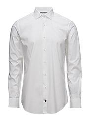 PRK SHTSLD99006 - CLASSIC WHITE