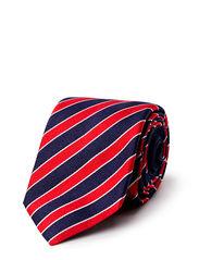 Tie 7.5cm TTSSTP15208 - PINK