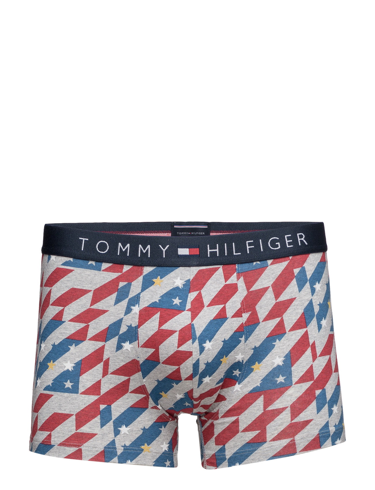 Icon Trunk Americana Tommy Hilfiger Boxershorts