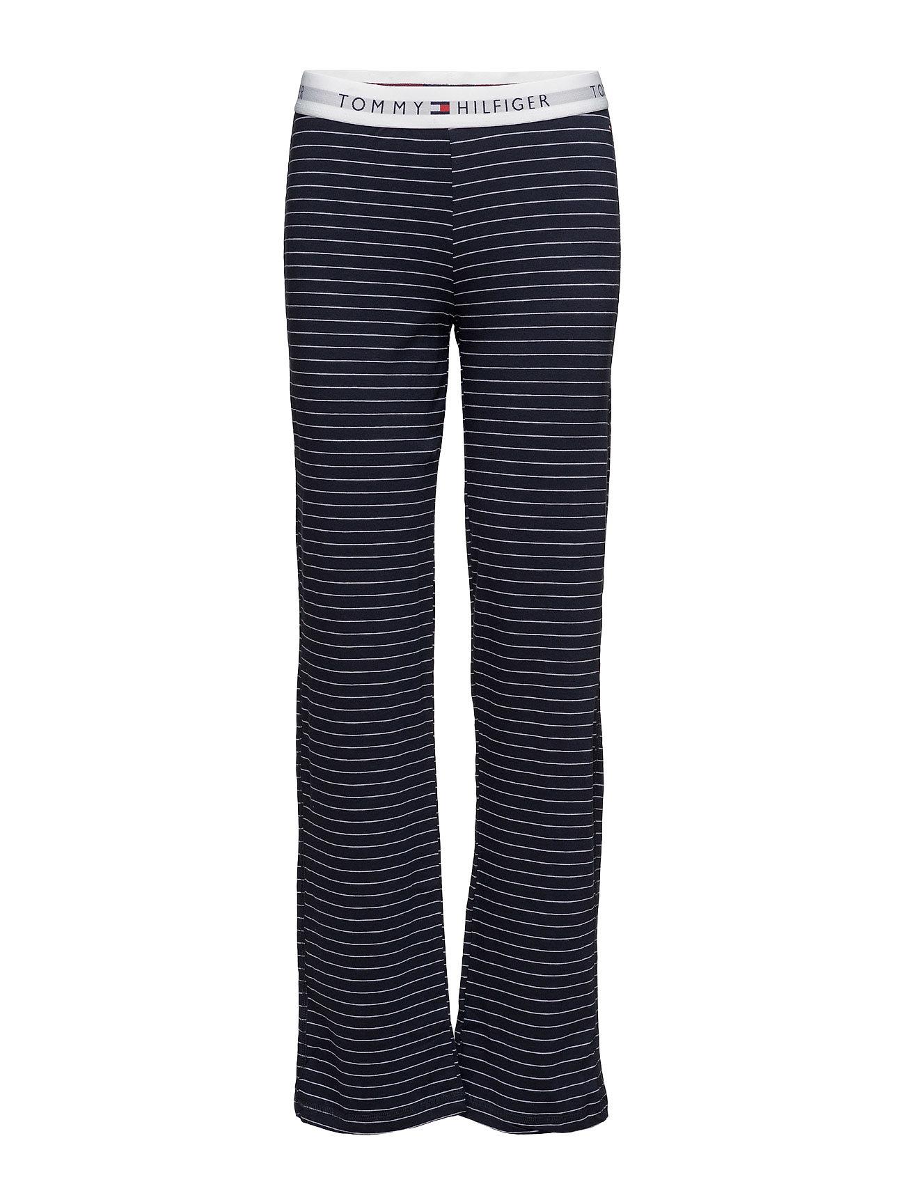 Pant Fashion Tommy Hilfiger Loungewear til Kvinder i